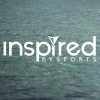 inspiredbysports