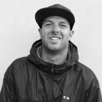 Jo Horinek-Profilbild
