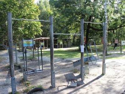 Fitnesspark-1