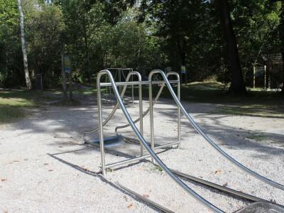 Fitnesspark-2