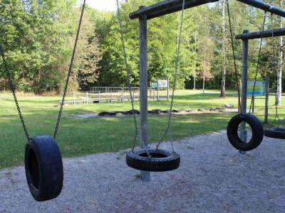 Fitnesspark-3