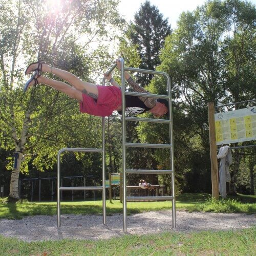 Fitnesspark-5