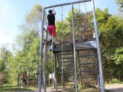 Fitnesspark-6