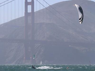 San Francisco- Crizzy-5