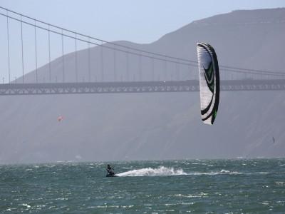 San Francisco- Crizzy-6
