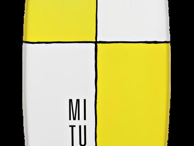 SURF MITU 5'10'' bot