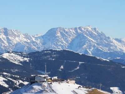 Schattberg_02_by_skiinfo.de