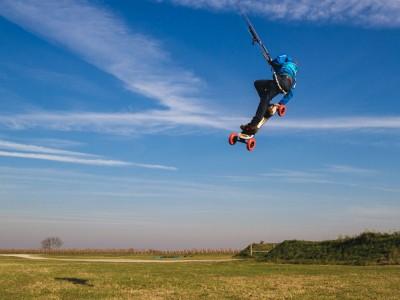 Kitelandboarding_3