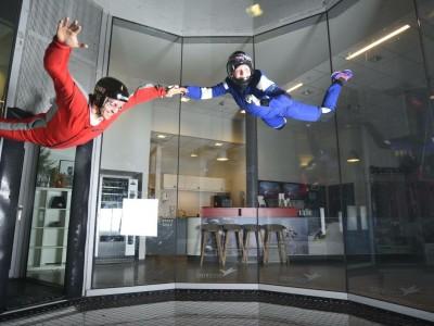 Sky Diving_1