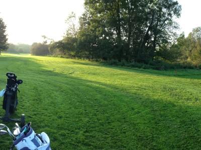 Golfen Maxlrain 5