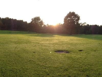Golfen Maxlrain 4