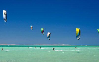 Kitesurf Asia