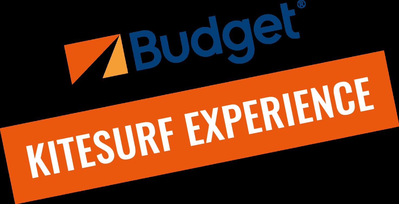 Budget Kitesurf Experience