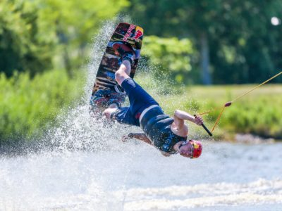 Wakeboard_Action