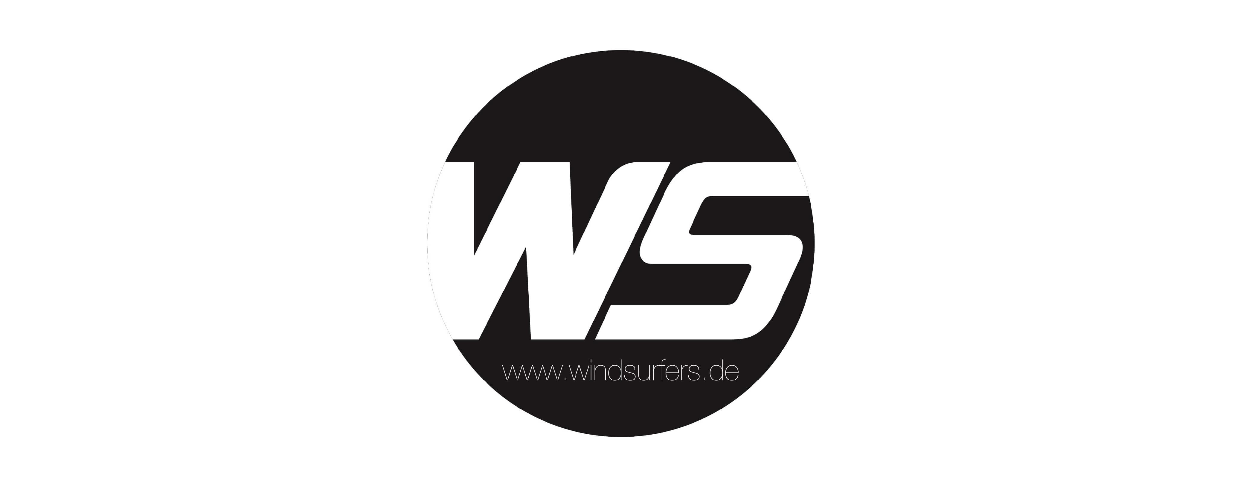Windsurfers.de