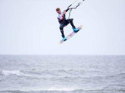 9pm media, 2015, Freestyle, Kiteboarden, Kitesurfen, moritzbeck.de, Presse, Pringles Kitesurf World Cup St.Peter Ording 2015, St.Peter-Ording, Wassersport, Linus Erdmann