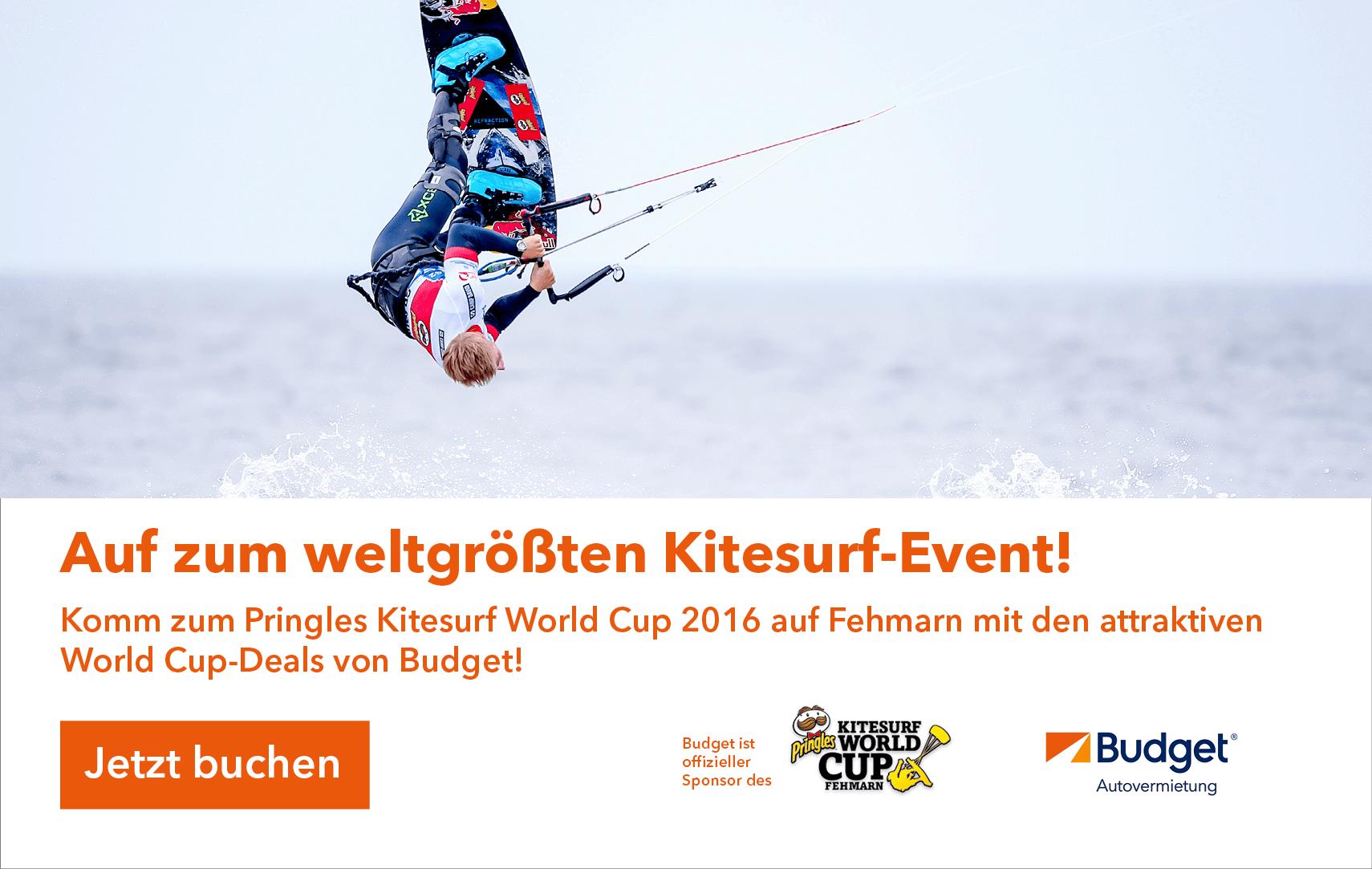 Budget Kitesurf Experience Travel_Banner-min
