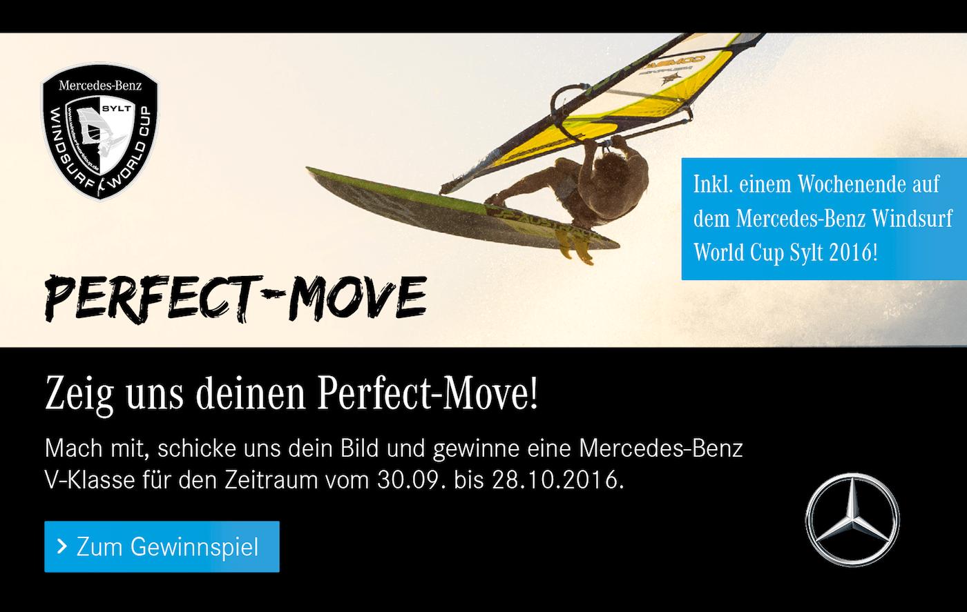 Mercedes-Benz-Perfect-Move Banner im Beitrag zur LP_2.1%22