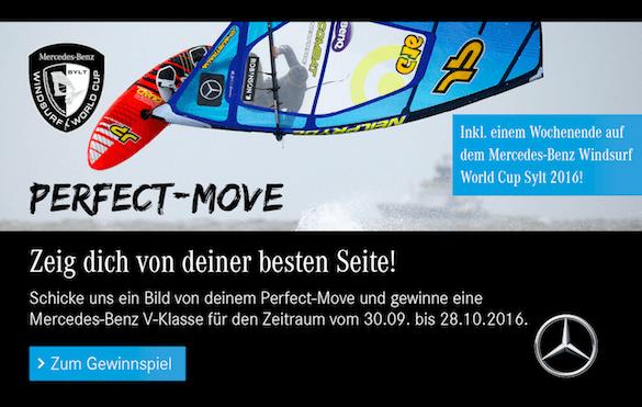 Mercedes-Benz-Perfect-Move Banner im Beitrag zur LP_2.1%222