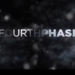 Fourth PHase