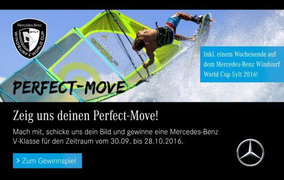 mercedes-benz-perfect-move_banner_im_beitrag_zur_lp_2-1-3