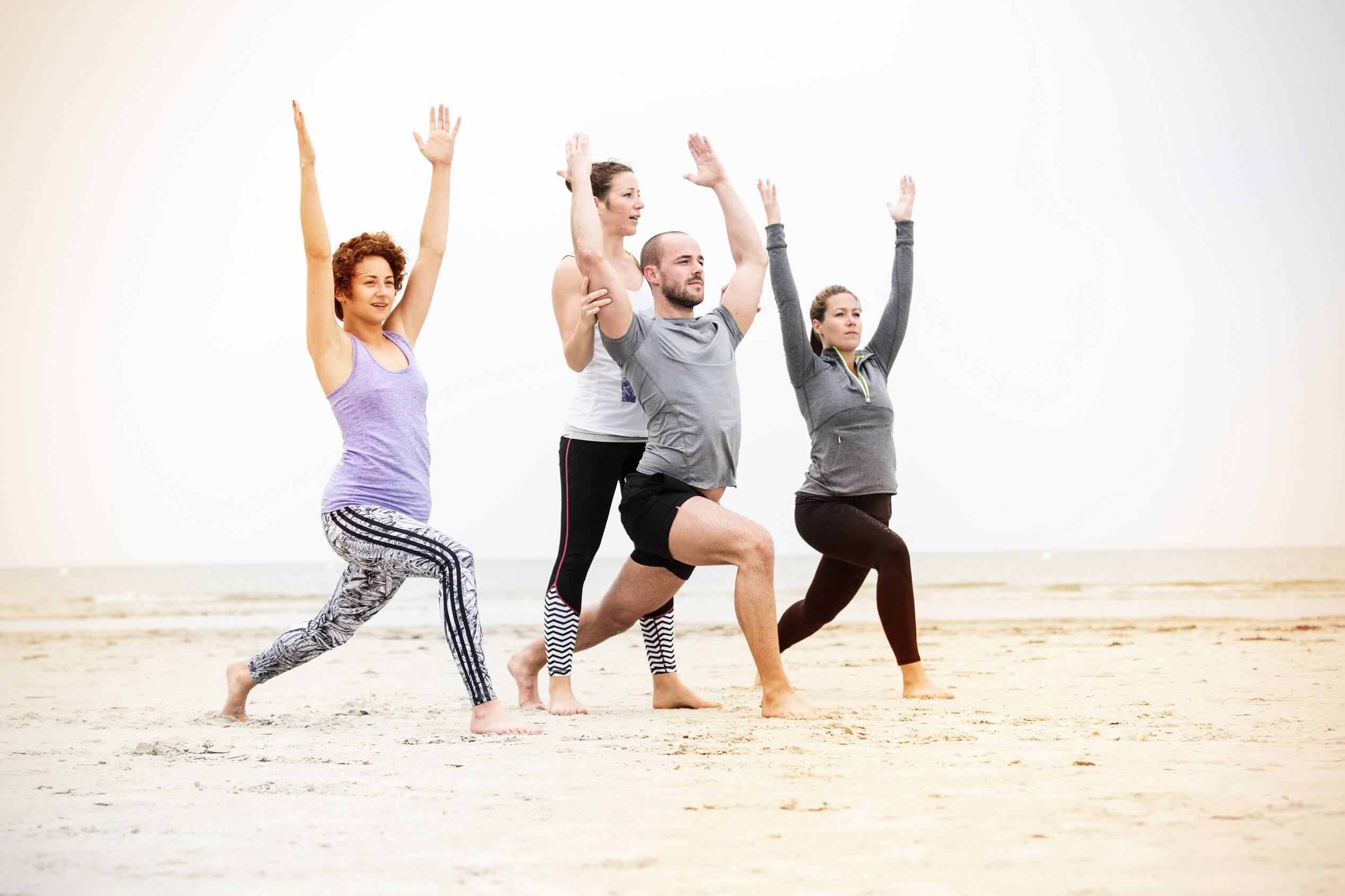 yoga-einsteigerworkshop-sandra-wagner