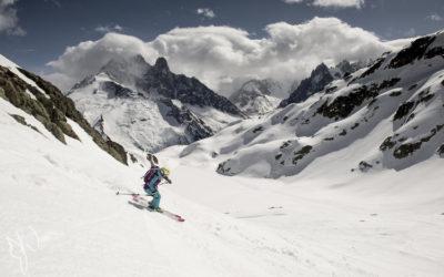 skitouringwinteradventuresinchamonix-sophieradcliffe