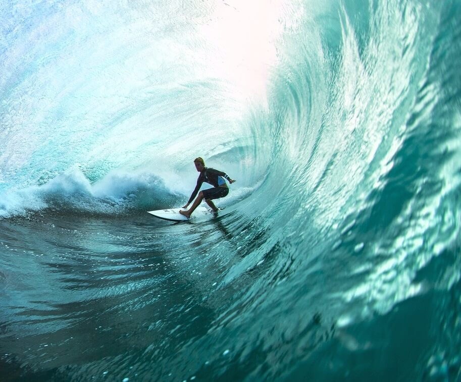 b4cb3ee111 After a successful year for the Pro Surfer John John Florence