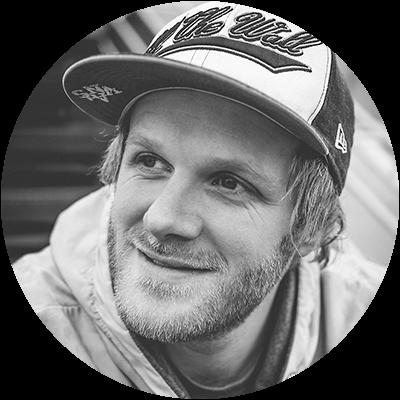 Dirk Mävers