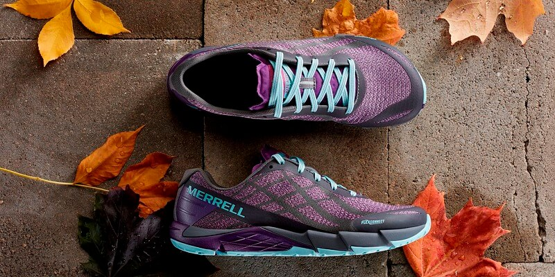save up to 60% lovely design women The new Nature Gym Collection by Merrell - InspiredBySports