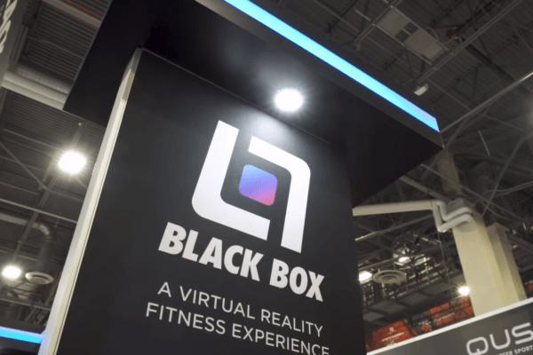 Black-Box-VR-2-600x400