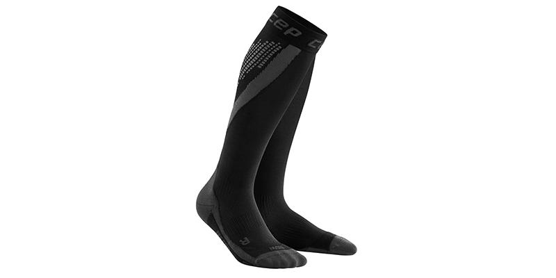 CEP_Nighttech_Socks_black_pair_preview800x400