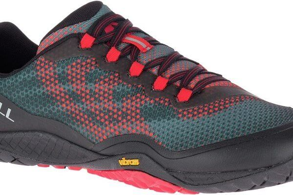 Merrell-Ms_Trail-Glove-4-Shield_black-red_preview-600x400