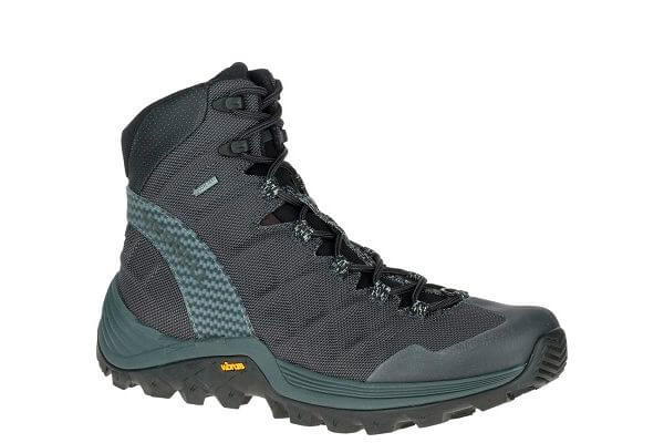 Merrell_Ms_Thermo_Rogue_6___GTX_black_preview-600x400