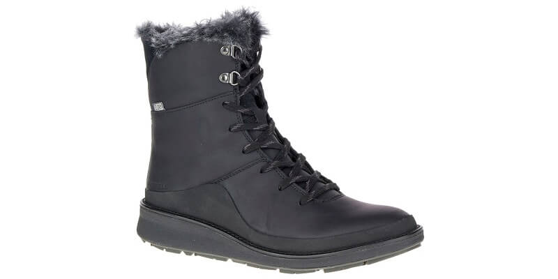 Merrell_Ws_Tremblant_Ezra_Lace_WTP_Ice_black_preview-1