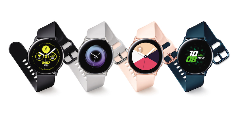 Galaxy_Watch_Active