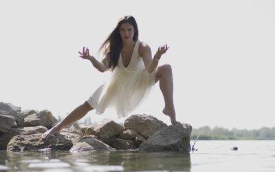 Helena_Sturm_-_Dancer_(Bodensee_2018,_Foto_Arnold_Baur) (1)