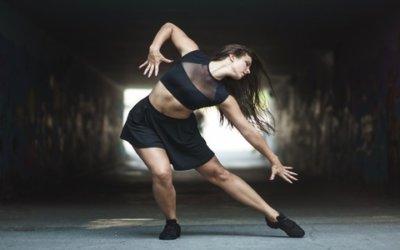 Helena_Sturm_-_Dancer_(Bodensee_2018,_Foto_Stefano_Padoan) (1) (1)
