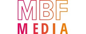 mbf-media