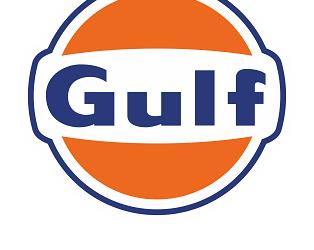 GULF-Eyewear Logo klein