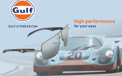 GULF high performance