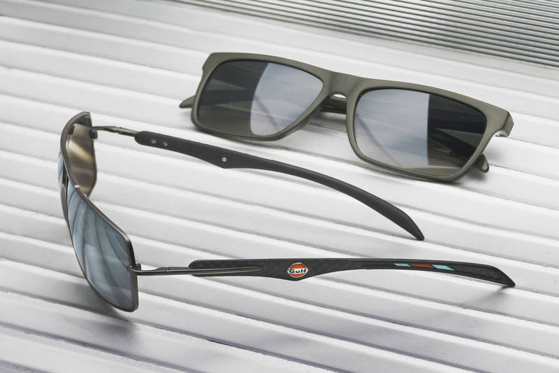 Gulf Eyewear Modelle