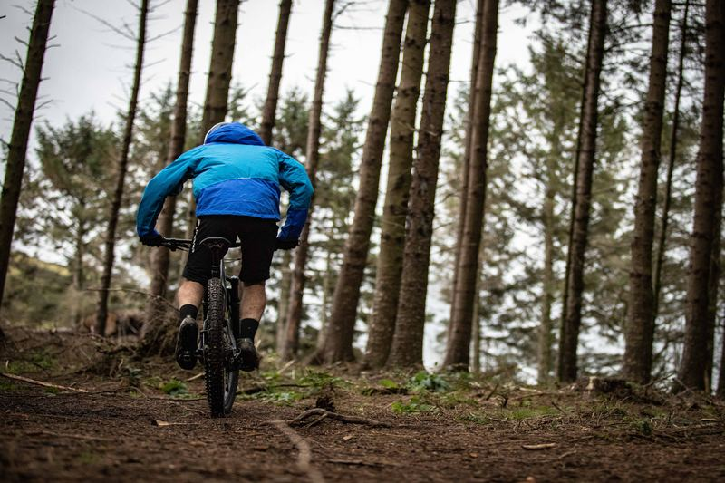 inspiredbysports_outdoor by ispo mountainbike