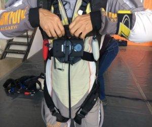 InspiredBySports_Crosscall skydiving2