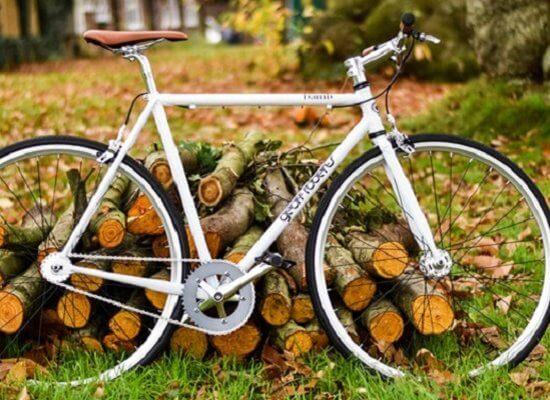 Das sind die kommenden Fahrradtrends