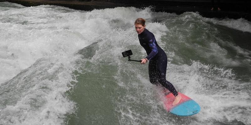 InspiredBySports_Surfing