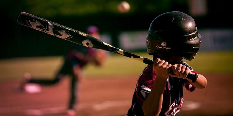 Neue Olympia Sportart: Baseball