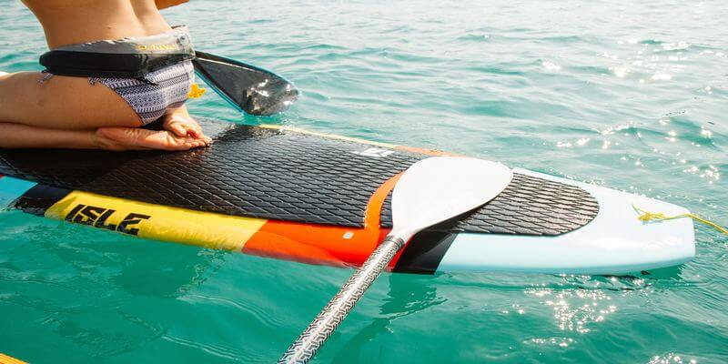 inspiredbysports_power sup yoga