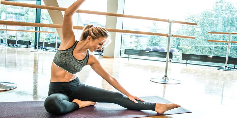inspiredbysports_ballettbarre_workout