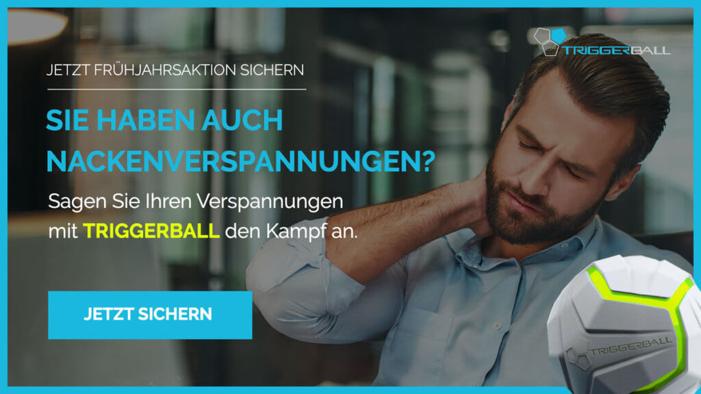 InspiredBySports_triggerball-banner-Nackenschmerzen